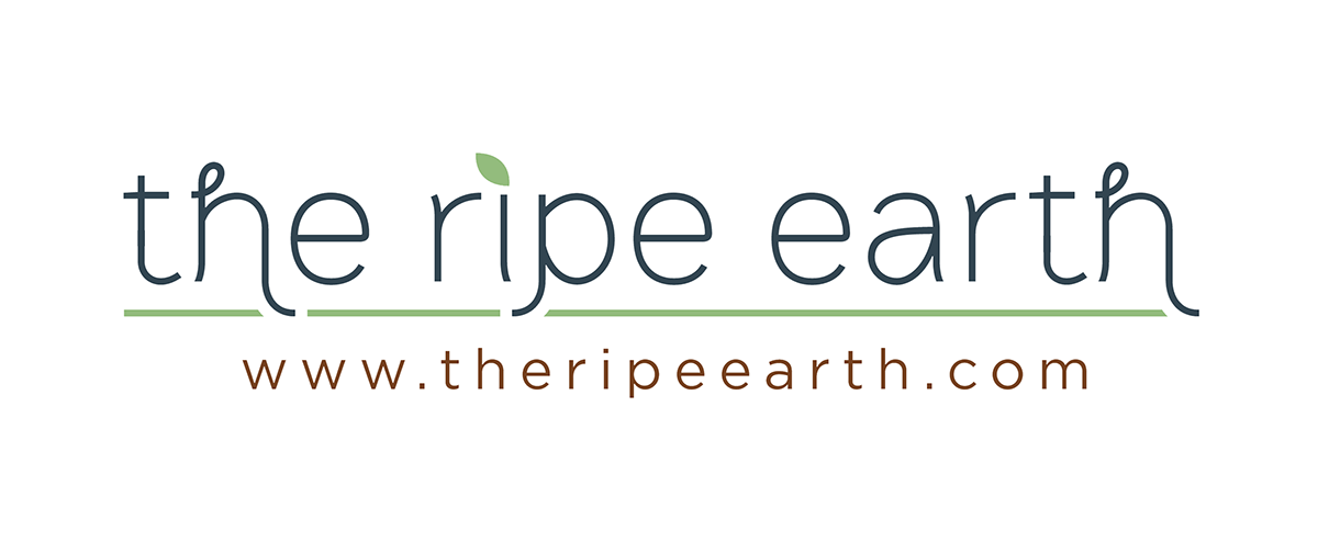 The Ripe Earth