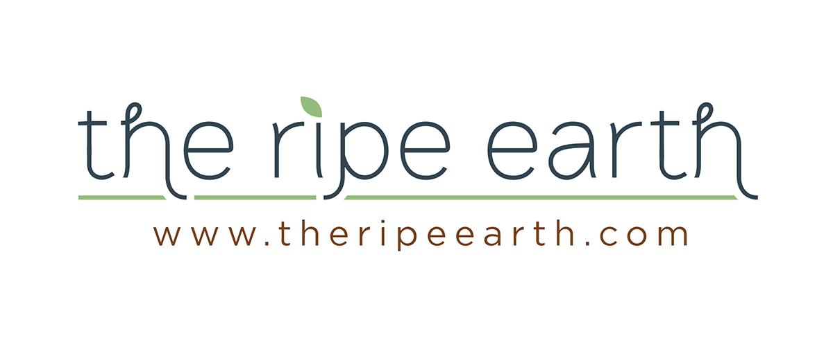 The Ripe Earth